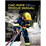 Cmc Rope Rescue Manual