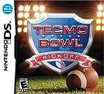Tecmo Bowl Kickoff [E]