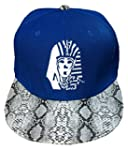 New Arrival 2014 Hiphop Last Kings Sn...