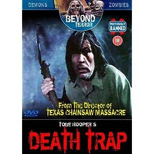 Death Trap 1977