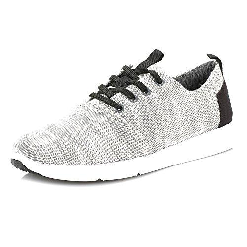 Journeys Toms Tennis Shoes