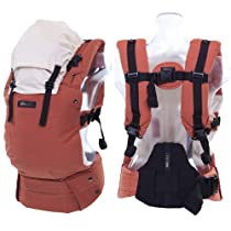 aed70678534 Sale lillebaby COMPLETE Baby Carrier Original (Warm - best baby carrier