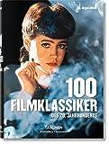 Image de 100 Filmklassiker