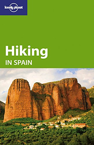 Hiking-in-Spain