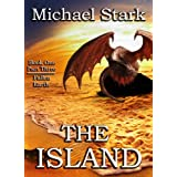 The Island - Part 3 (Fallen Earth) ~ Michael Stark