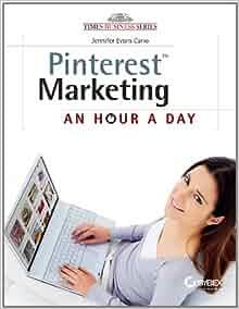 An Hour a Day: Jennifer Evans Cario: 9788126544110: Amazon.com: Books
