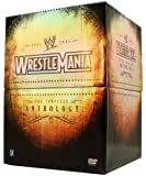 Wrestlemania: The Complete Anthology