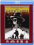 Gli Intoccabili [Italia] [Blu-ray]