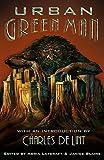 Urban GreenMan: An Archetype of Renewal
