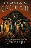 The Urban Green Man: An Archetype of Renewal