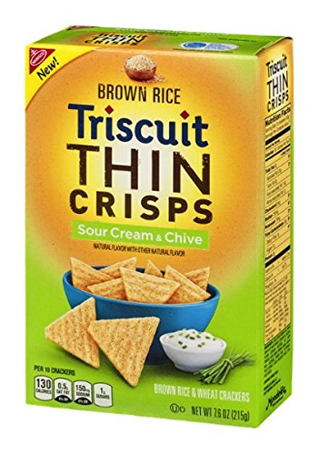 triscuit-thin-crisps-brown-rice-wheat-crackers-sour-cream-chive