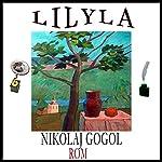 Rom | Nikolaj Gogol