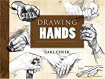Free Drawing Hands Ebook & PDF Download