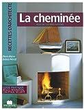 echange, troc Marie-Pierre Dubois Petroff - La cheminée