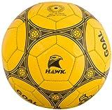 Hawk Goal Football, Size 5