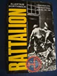 Battalion: British Infantry Unit's Ac...