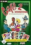 Caf� International 2 - [PC]