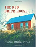 img - for The Red Brick House book / textbook / text book