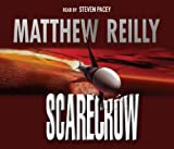Scarecrow Matthew Reilly