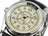 ハミルトン HAMILTON カーキ KHAKI 自動巻き 腕時計 H77525553