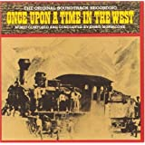 Once Upon A Time In The West: The Original Soundtrack Recording ~ Ennio Morricone
