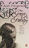 The Great Gatsby (Penguin Classics)