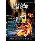 Hammer Film Noir Collector's Set 2: 4-7 [DVD] [Region 1] [US Import] [NTSC]by John Ireland