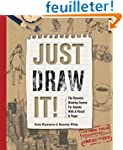 Just Draw It!: The Dynamic Drawing Co...