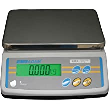 Adam Equipment LBK Compact Bench Scale