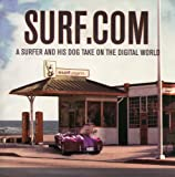 img - for Surf.com book / textbook / text book