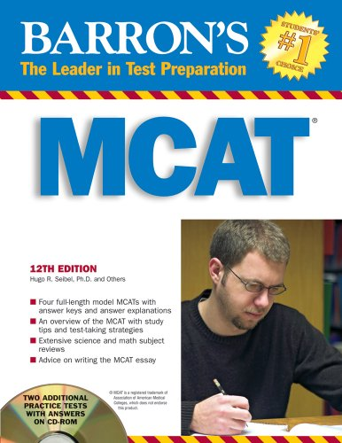 Kaplan GRE Exam Subject Test: Biology 2009-2010 Edition Kaplan Gre