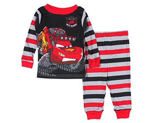 Disney Clothes For Boys