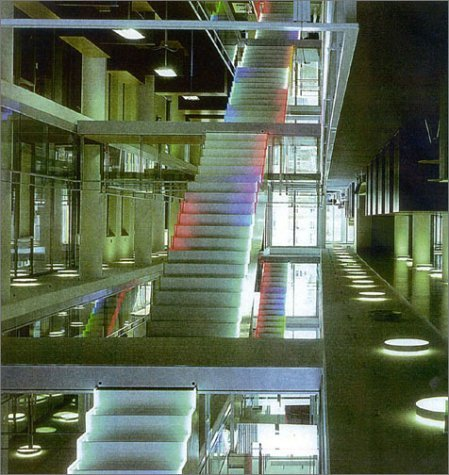 kpmg-gebaude-munchen-edition-axel-menges-by-wolfgang-bachmann-2003-04-20