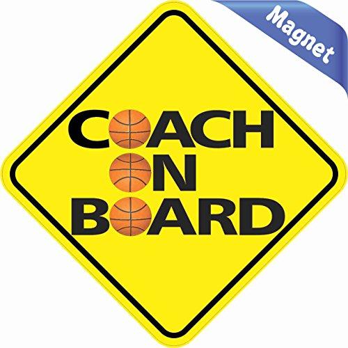 114-x-114-cm-basketball-coach-sur-planche-en-vinyle-pare-chocs-aimant-en-aimants-pour-voiture