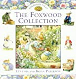 The Foxwood Treasury: Bk. 2 (Foxwood Tales)