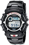 Casio Mens G2310R-1