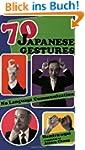 70 Japanese Gestures: No Language Com...