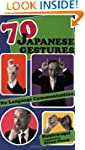 70 Japanese Gestures: No Language Com...