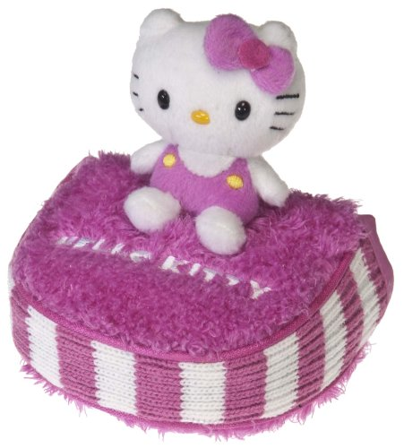 hello-kitty-golf-mix-and-match-putter-mallet-headcover-pink-white