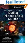 Llewellyn's Daily Planetary Guide 201...