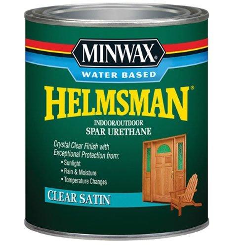 minwax-63052-helmsman-satin-spar-urethane-1-quart