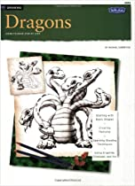 Free Dragons / Drawing: Learn to Draw Step by Step (How to Draw and Paint) Ebooks & PDF Download