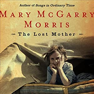 The Lost Mother Audiobook