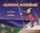 Quacko Acad�mie