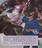 img - for Michelangelo book / textbook / text book