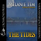 img - for The Tides book / textbook / text book
