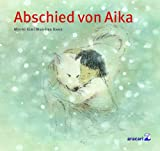 Image of Abschied von Aika
