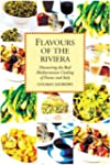 Flavours of the Riviera: Discovering...