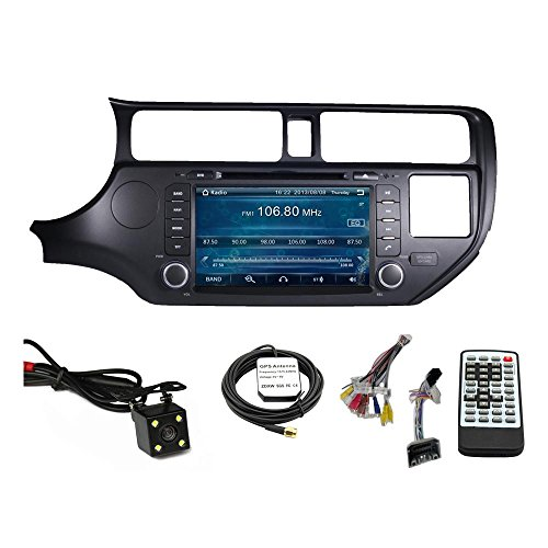 car-stereo-dvd-player-for-kia-rio-2012-2013-2014-2015-double-din-8-inch-touch-screen-tft-lcd-monitor