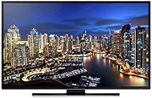 Samsung UN50HU6950 50-Inch 4K Ultra HD 60Hz Smart LED TV (Certified Refurbished)
